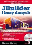 JBuilder i bazy danych w sklepie internetowym Booknet.net.pl