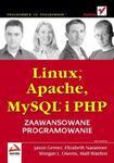 Linux, Apache, MySQL i PHP. Zaawansowane programowanie w sklepie internetowym Booknet.net.pl