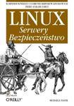 Linux. Serwery. Bezpieczeństwo w sklepie internetowym Booknet.net.pl