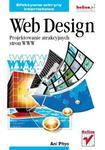 Web Design. Projektowanie atrakcyjnych stron WWW w sklepie internetowym Booknet.net.pl