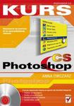 Photoshop CS. Kurs w sklepie internetowym Booknet.net.pl