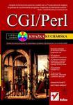 CGI/Perl. Książka kucharska w sklepie internetowym Booknet.net.pl