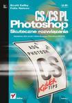 Photoshop CS/CS PL. Skuteczne rozwiązania w sklepie internetowym Booknet.net.pl