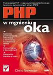 PHP w mgnieniu oka w sklepie internetowym Booknet.net.pl