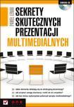 Sekrety skutecznych prezentacji multimedialnych w sklepie internetowym Booknet.net.pl