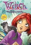 Witch. Wyjście z mroku w sklepie internetowym Booknet.net.pl