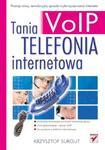 Tania telefonia internetowa VoIP w sklepie internetowym Booknet.net.pl