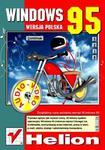 Windows 95 PL. System operacyjny przyszłości w sklepie internetowym Booknet.net.pl
