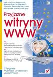 Przyjazne witryny WWW. Jak uczynić lepszymi komunikaty o błędach, Pomoc, formularze i inne kluczowe punkty witryny w sklepie internetowym Booknet.net.pl