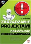 Zarządzanie projektami z wykorzystaniem darmowego oprogramowania w sklepie internetowym Booknet.net.pl