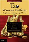 Tao Warrena Buffetta. Inspiracje mistrza gry giełdowej w sklepie internetowym Booknet.net.pl
