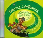 Hipopotam lubi błoto i inne wiersze w sklepie internetowym Booknet.net.pl