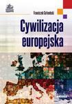 Cywilizacja europejska w sklepie internetowym Booknet.net.pl