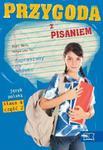 Przygoda z pisaniem. Klasa 4, szkoła podstawowa, część 2. Język polski. Podręcznik z ćwiczeniami w sklepie internetowym Booknet.net.pl