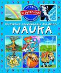 Obrazkowa encyklopedia dla dzieci. Nauka w sklepie internetowym Booknet.net.pl