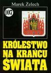 Pan Samochodzik i Królestwo na krańcu świata w sklepie internetowym Booknet.net.pl
