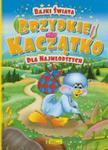 Brzydkie kaczątko Bajki świata dla najmłodszych w sklepie internetowym Booknet.net.pl