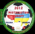 2012 mistrzostwa europy w sklepie internetowym Booknet.net.pl