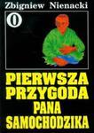 Pan Samochodzik i Pierwsza przygoda Pana Samochodzika 0 w sklepie internetowym Booknet.net.pl