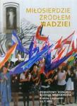 Miłosierdzie źródłem nadziei + 2 CD w sklepie internetowym Booknet.net.pl