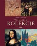 Wielkie kolekcje w sklepie internetowym Booknet.net.pl
