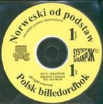 Norweski od podstaw cz. 1 CD w sklepie internetowym Booknet.net.pl