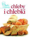 Szybko i smacznie. Chleby i chlebki w sklepie internetowym Booknet.net.pl