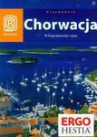 Chorwacja W kraju lawendy i wina przewodnik w sklepie internetowym Booknet.net.pl