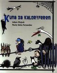 Kuna za kaloryferem w sklepie internetowym Booknet.net.pl