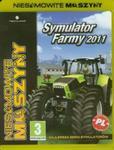 Seria Niesamowite Maszyny Symulator Farmy 2011 w sklepie internetowym Booknet.net.pl