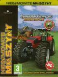 Niesamowite Maszyny Symulator Farmy 2011 Złota Edycja w sklepie internetowym Booknet.net.pl