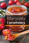 Marynaty i przetwory w sklepie internetowym Booknet.net.pl