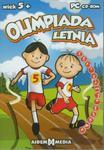 Bolek i Lolek Olimpiada letnia w sklepie internetowym Booknet.net.pl