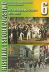 Historia i społeczeństwo. Klasa 6 zeszyt ćwiczeń w sklepie internetowym Booknet.net.pl