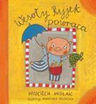 Wesoły Ryjek powraca w sklepie internetowym Booknet.net.pl