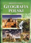 Geografia Polski. Biblioteka wiedzy w sklepie internetowym Booknet.net.pl