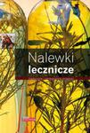Nalewki lecznicze w sklepie internetowym Booknet.net.pl
