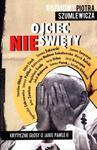 Ojciec nieświęty. Krytyczne głosy o Janie Pawle II w sklepie internetowym Booknet.net.pl