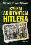 Byłem Adiutantem Hitlera 1937-1945 w sklepie internetowym Booknet.net.pl