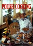 KUCHNIA POLSKA POLISH COOKING EXLIBRIS w sklepie internetowym Booknet.net.pl