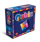 Qubix w sklepie internetowym Booknet.net.pl