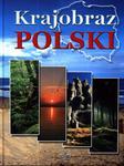 Krajobraz polski w sklepie internetowym Booknet.net.pl