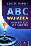ABC wahadła w sklepie internetowym Booknet.net.pl