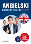 Angielski Business English. Pakiet niezbędny w pracy i biznesie w sklepie internetowym Booknet.net.pl
