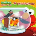Sezamkowy Zakątek Ulubione bajki 4 w sklepie internetowym Booknet.net.pl