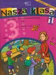 Nasza klasa 3 Semestr 1 w sklepie internetowym Booknet.net.pl