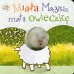 Miała Marysia małą owieczkę w sklepie internetowym Booknet.net.pl