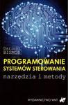 Programowanie systemów sterowania w sklepie internetowym Booknet.net.pl