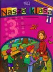 Nasza klasa 3 podręcznik część 1 w sklepie internetowym Booknet.net.pl