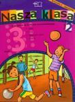 Nasza klasa 3 podręcznik część 2 w sklepie internetowym Booknet.net.pl
